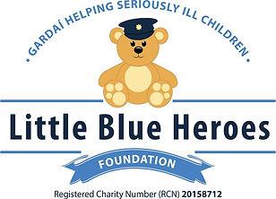 Little-Blue-Heroes-Logo-OUTLINES.jpg