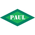 john-paul-construction-squarelogo-143280
