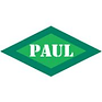 john-paul-construction-squarelogo-143280