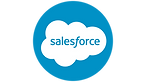 Salesforce-Emblem.png