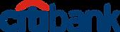Citibank_logo.png