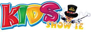 kidsshow_logo.png