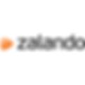 zalando_logo_vector.png