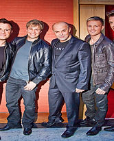 Dave Young & Westlife.jpg