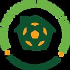 streetleagues_logo.png