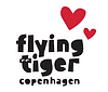 Flying-Tiger-logo.png