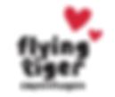 Flying-Tiger-logo.png