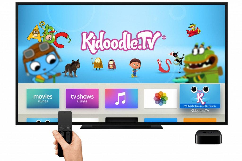 APPLE_TV_4G-KidoodleTV-1024x681.jpeg