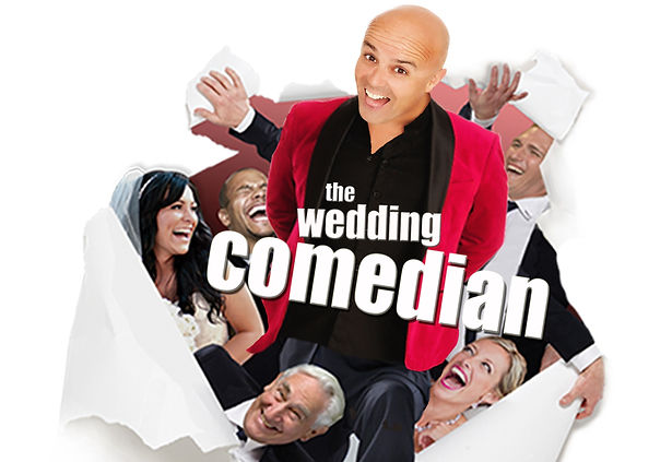 The%20Wedding%20Comedian%20Dave%20Young_