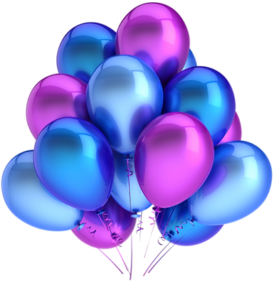 cool-blue-and-pink-balloons-png-clipart-