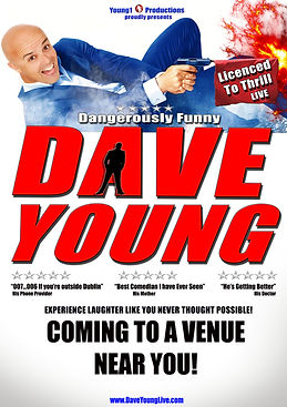DAVE YOUNG.jpg
