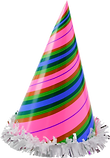 117-1176499_happy-birthday-child-transpa