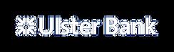 1602692001_ulster-bank-logo_edited.png