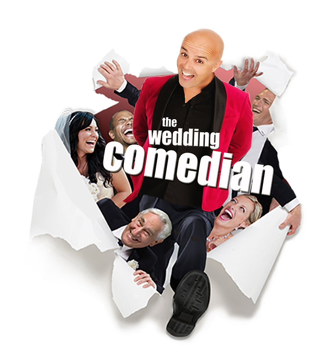 The Wedding Comedian Dave Young.jpg