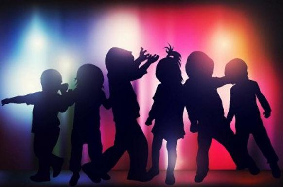 Kids-Disco-Fever-416x274.jpg