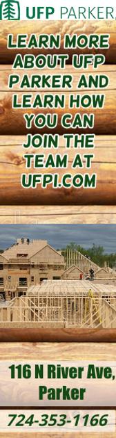 UFP Parker Website Ad.png