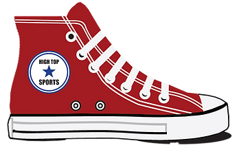 htsn just the shoe (1).png