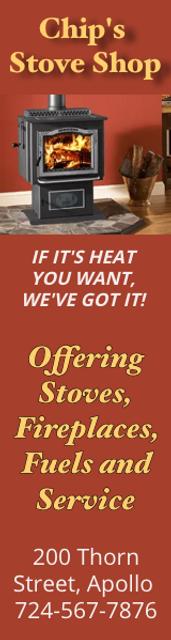 Chip's Stove Shop website banner.png
