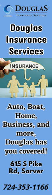 Douglas Insurance Web Ad (1).png
