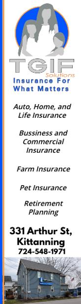 TGIF vert website ad (1).png