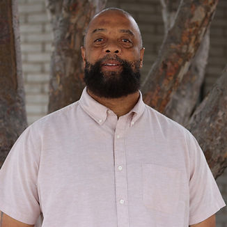 Pastor Dave.JPG