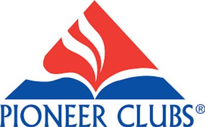 Pioneer Clubs.png