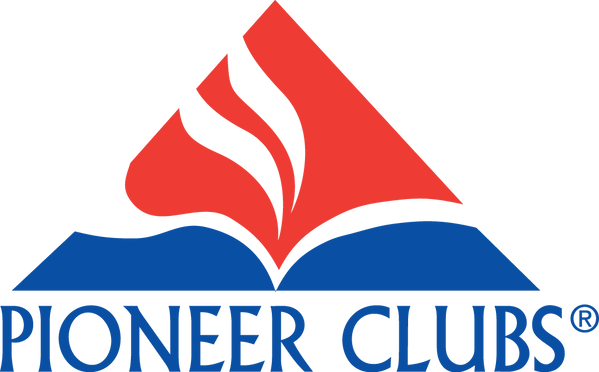 Pioneer-Clubs-Logo-Color-copy.png
