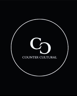 counterculture.jpeg
