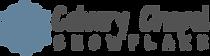 cc-snowflake-and-logo.png