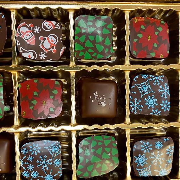 christmas caramels.jpg