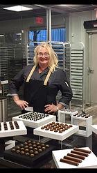 ABOUT | jet-set-chocolates