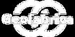 Geofabrica-Logo-web-white.png