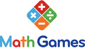 Math Games & Challenges (1st-3rd Grade) ( Full Year )
