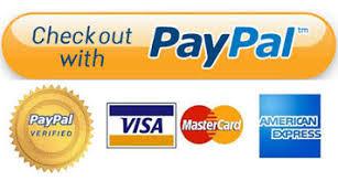 Payment Arrangements