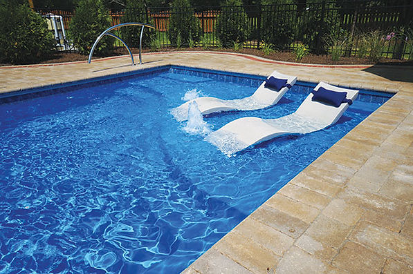 pool-with-chairs.jpg