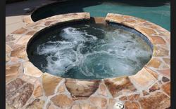 Alpharetta Pool