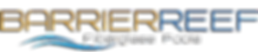 Barrier-Reef-Fiberglass-Pools-USA-Corpor