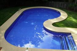 Powder Springs Pool