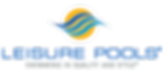 leisure-pools-logo.png