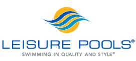 leisure-pools-logo.png
