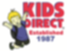 Kids Direct new logo.jpg