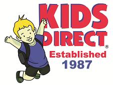 Kids Direct new logo.jpg