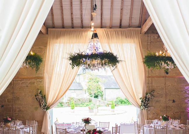 Barn-Wedding-ashley-wood-farm