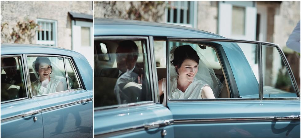 fay-tim-wedding-at-ashley-wood-farm_0455