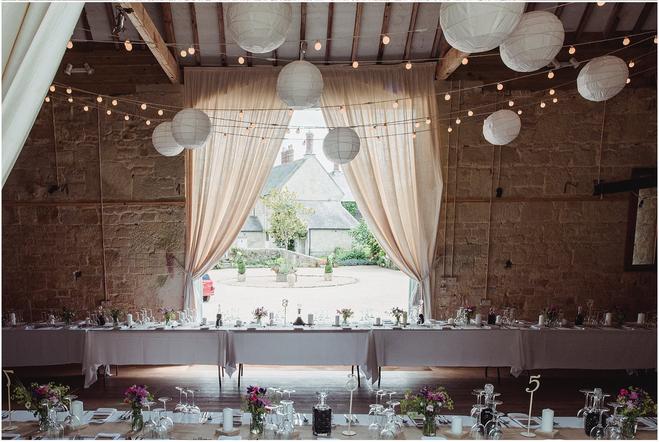 fay-tim-wedding-at-ashley-wood-farm_0452