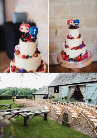 fay-tim-wedding-at-ashley-wood-farm_0453