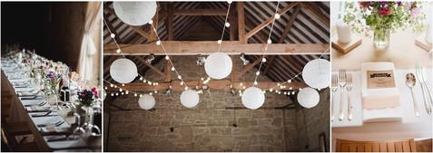fay-tim-wedding-at-ashley-wood-farm_0471