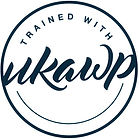 Wedding Planner Trained with UKAWP, Rosi