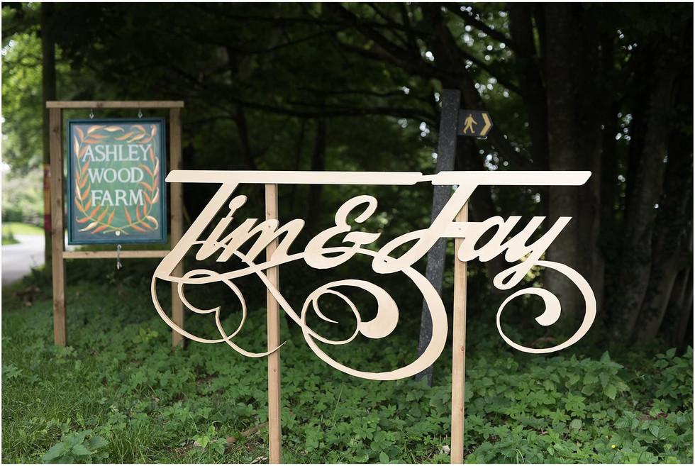 fay-tim-wedding-at-ashley-wood-farm_0483