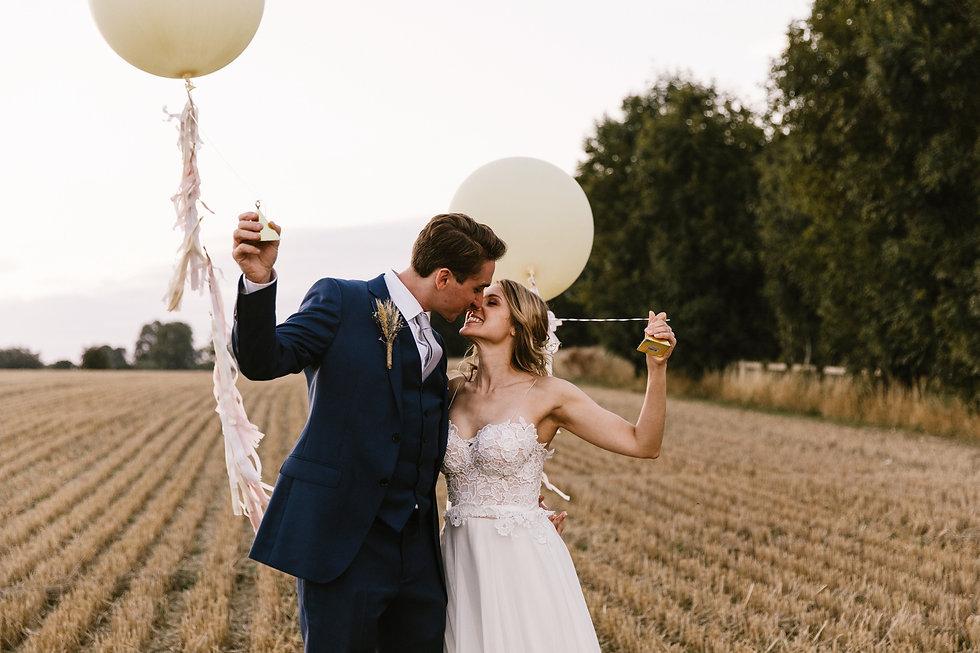 Wedding planner and Stylist Wiltshire Do